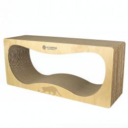 CONTUR STANDART wood